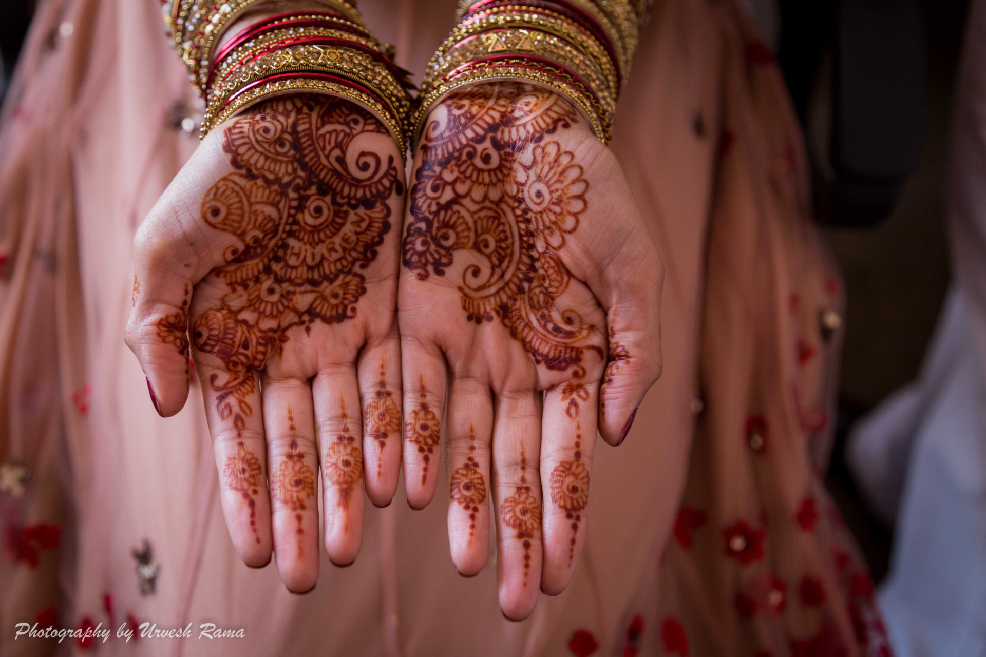 Henna Tattoo In Johannesburg: Henna For All Occasions